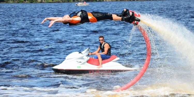 Flyboarding 087