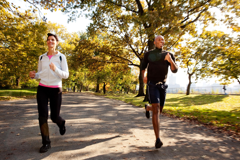 Mejor ejercicio para perder grasa corporal