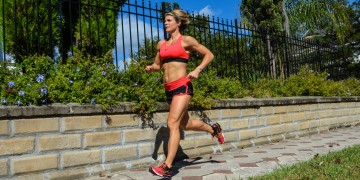 stefani sodl strength training for runners-17