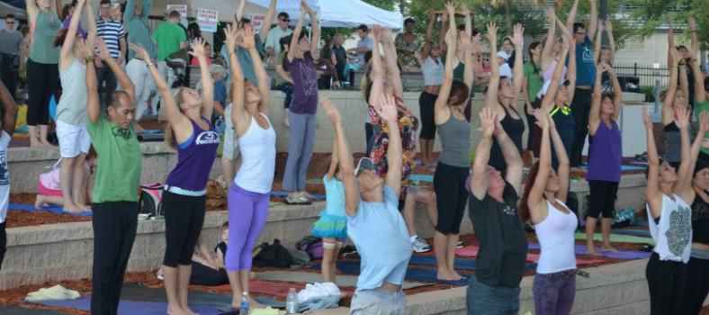 yoga-fest-2016