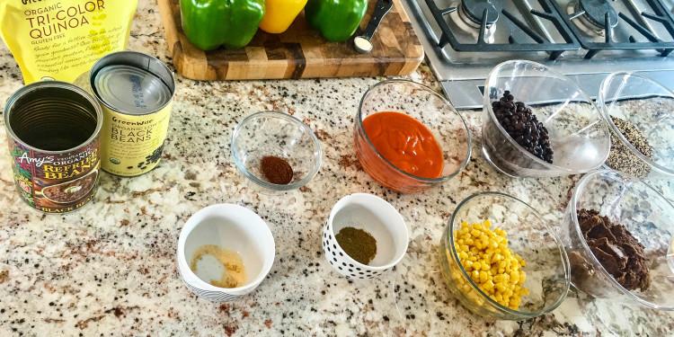 quinoa-black-bean-stuffed-peppers-kelsey-beckman-2-of-4