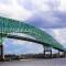 Hart Bridge-2