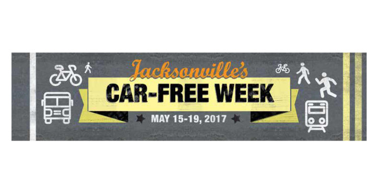 JaxCarFreeWeek-BikeMonth2017-AdFlyer