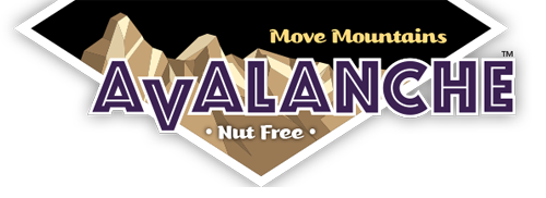 avalanche-bars-logo