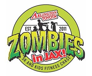 zombies in jax